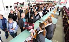 stahlgruber-leistungsschau 2019-münchen