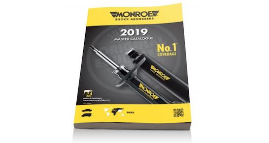 tenneco-driv-monroe-katalog