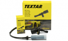 textar.abs sensoren-tmd friction