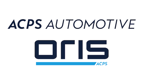 acps automotive-marke-oris