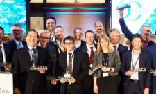 clepa-innovation-award