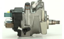 delphi technologies-common rail pumpen-motor