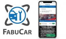 fabucar-app-fabuworld