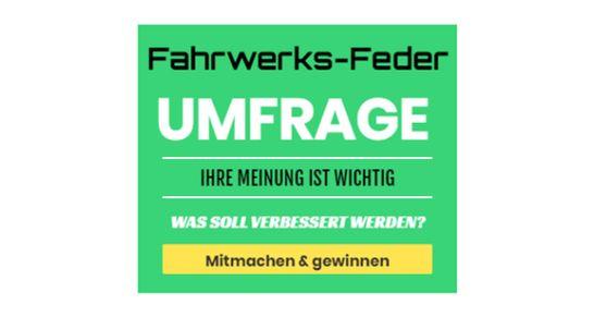 fahrwerksfeder-umfrage-aftermarket-update