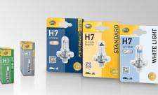 hella-glühlampen-neues design