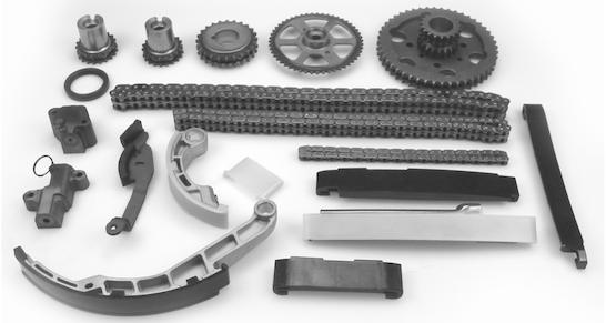 magneti marelli-steuerketten-reparatur-sets