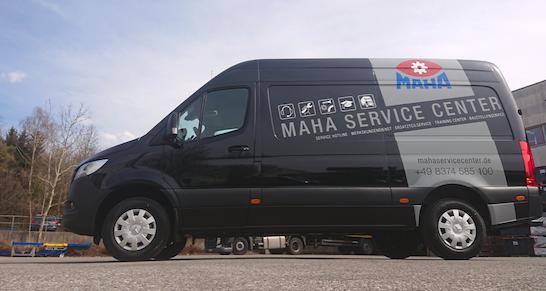 maha-automotec-maha service center