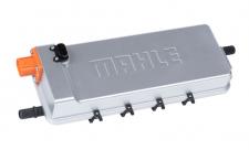 mahle-leistungselektronik-emobilität-onboard charger