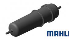 mahle-wassereinspritzung-modul