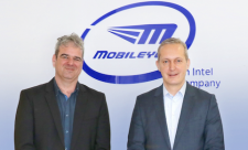 mobileye-lmorr-bremse-partnerschaft-assistenzsystem