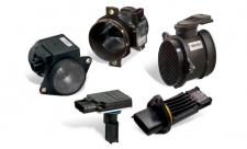 ms motorservice-luftmassensensoren
