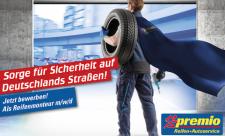premio-reifen-sicherheit-kampagne-recruitment