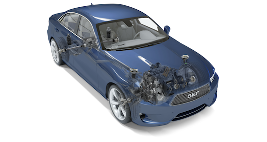 skf-elektroantrieb-dritev-hybrid