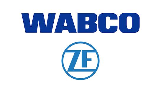 wabco-zf friedrichsfahen-fusion