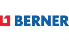 alfred berner-logo