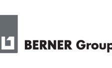 berner group-logo
