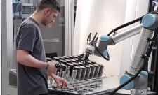 bilstein-group-engineering-roboter-cobot