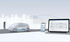 bosch-cloud-autobatterie