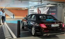 bosch-daimler-mercedes-benz-autonomes fahren-fahrerloses parken