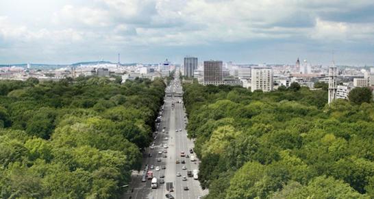 bosch-luft-stadt-luftverschmutzung-umwelt