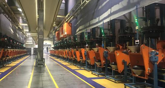 bridgestone-reifen-produktionsanlage