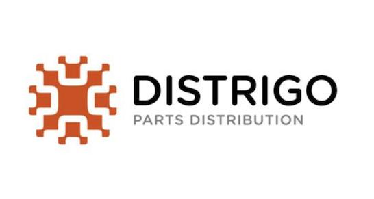 distrigo-psa groupe-aftermarket-equip auto