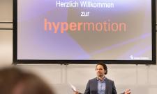 hypermotion-mobilitätskongress
