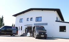 maha-trainings center