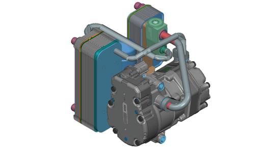 mahle-elektroauto-thermomanagement-its