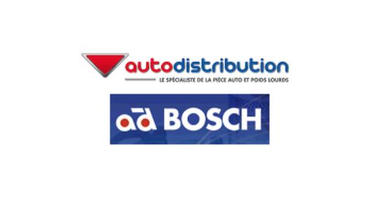 phe-autodistribution-ad bosch