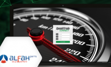speed4trade connect-aplfah parts