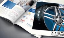 tysys-katalog 2019/20-kompletträder-reifen-felgen