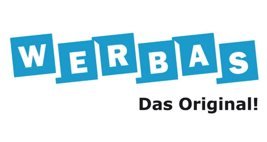 werbas ag-logo-das original