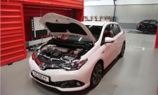 a.t.u, hybridfahrzeuge-efahrzeuge-wartung-reparatur