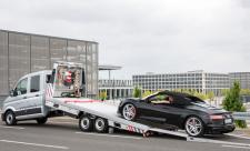 algema-fit-zel-eder fahrzeugbau-iaa 2019- nlitzlader 2