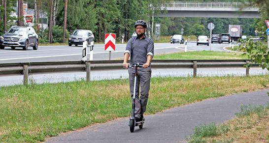 atu-e-scooter-e-mobilität-e-tretroller