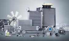 behr hella-service-theromanagament-850 neue Produkte