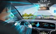 continental-kamerasystem-fahrassistenz-automatisiertes fahren