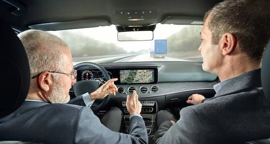 eberspächer-autonomes fahren-safety switch-automatisches fahren