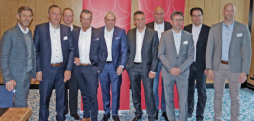 förch-kooperation-toyota lexus verband