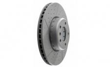 fedoro-driv-tenneco-bremsscheibe für bmw-modelle