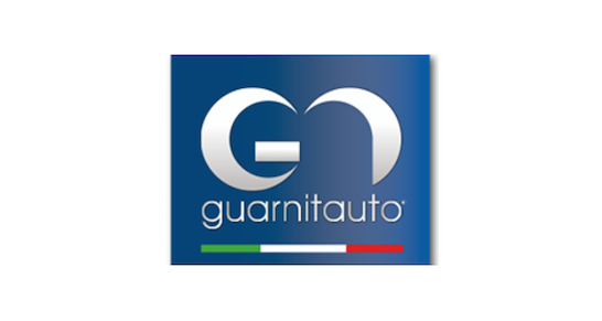 guarniauto-logo