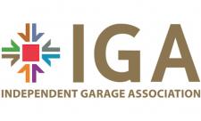 iga-independent garage association-logo