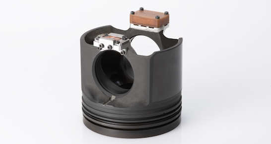 intelligente motorkomponenten-gleitklager-mahle