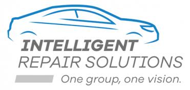 irs gruppe-irs group-logo
