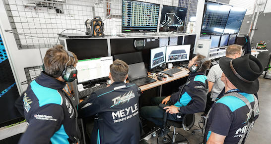 meyle-motorsport-t3 nürburgring-rennstrecke
