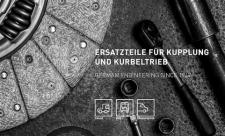 pe automotive-kurbeln-kupplung-nutzfahrzeuge-katalog
