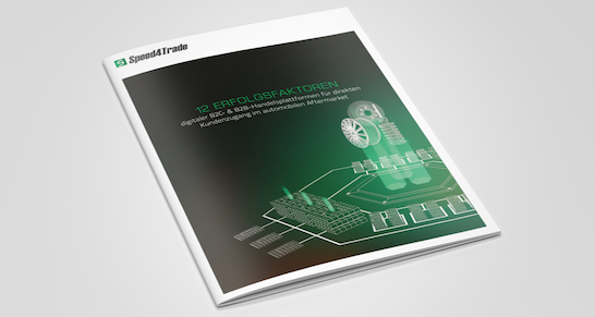 speed4trade-whitepaper-erfolgsfaktoren-digitale Handelsplattform