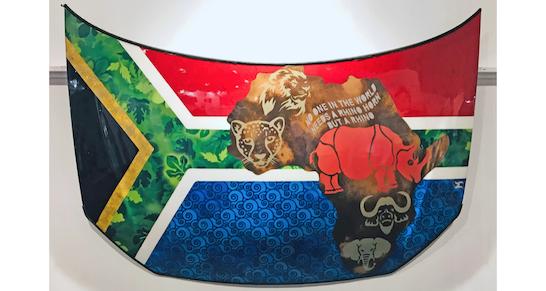 automechanika 2020-body & paint championship-südafrika-big five
