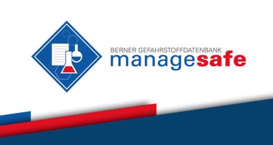 berner-managesafe-gefahrstoff